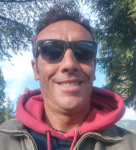 Valerio Causio