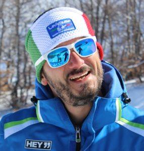 Antonio Pignatelli