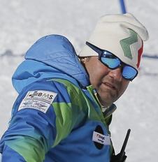 Bruno De Laurentis