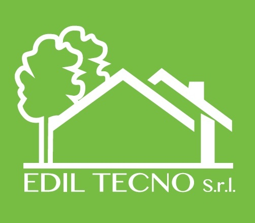 ediltecno_logo_sito