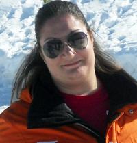 Irene Gervini