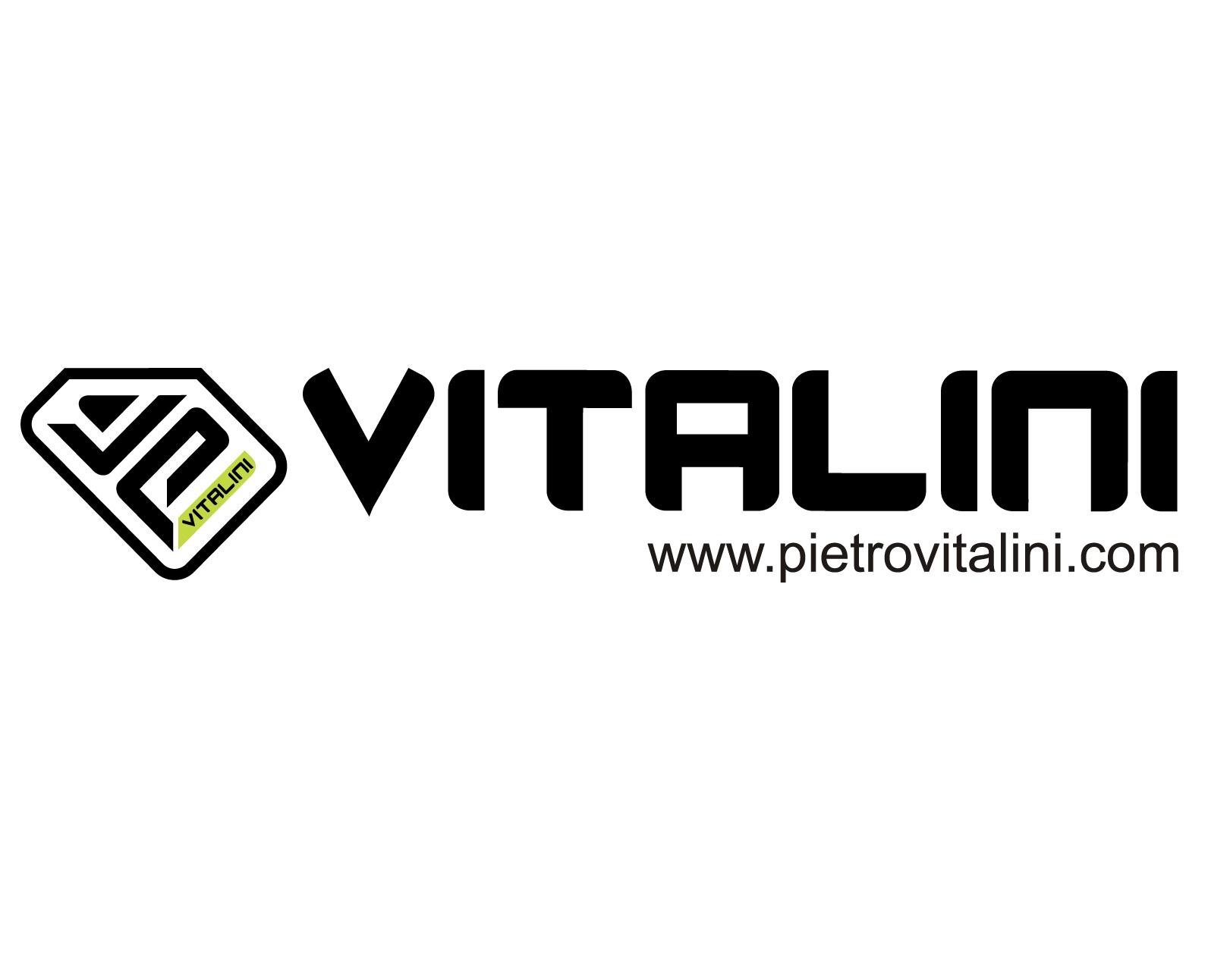 logo-Vitalini-2013-sito