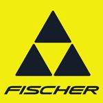 logo-fischer