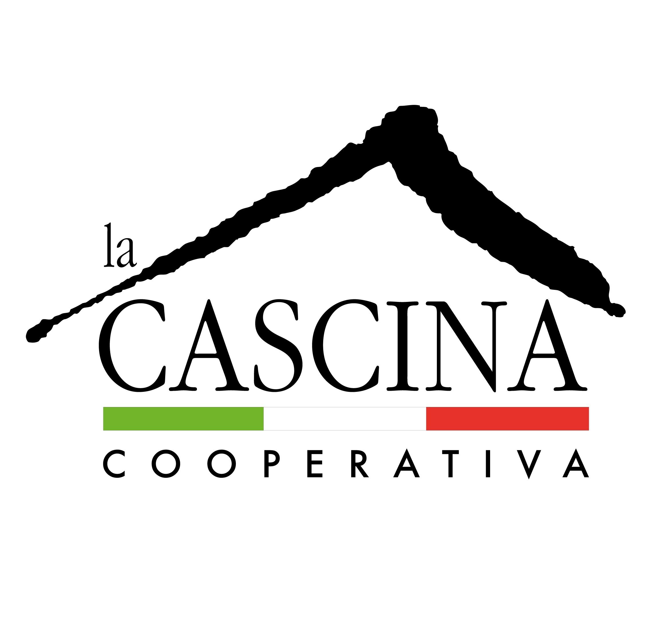 logo_la-cascina-nero_su-sfondo_sito