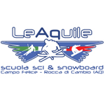 logo_leaquile