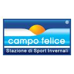 sponsor_campofelice