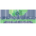 sponsor_ginepro