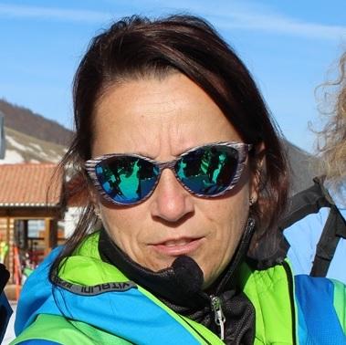 Stefania Giardino