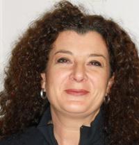 Teresa Pisani