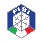 FISI_sito