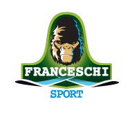 Logo_FranceschiSport