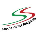 SSMagnola_sito