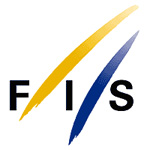 partner_fis