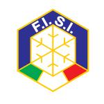 partner_fisi