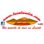 partner_lucolandia