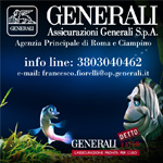 sponsor_generali