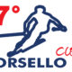 7OrselloCup