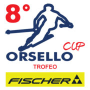 8°-Orsello-Cup-2017_Fischer-logo