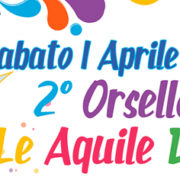 orselloleaquileday_fb