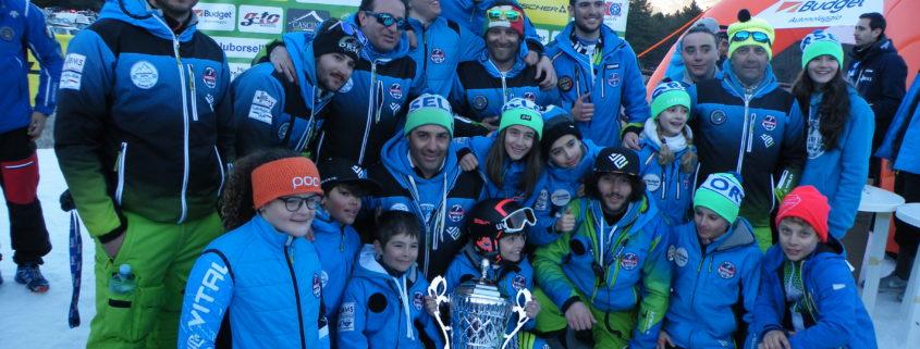 Orsello Cup 2018 Orsello Le Aquile 02