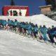 Snow Side Team 01