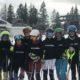 Snow Side Team 02