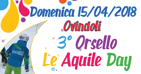 orselloleaquileday2018_fb