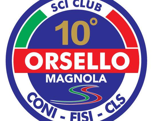 Logo_Orsello-Magnola_10°