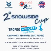 cover_2snosidecup_2