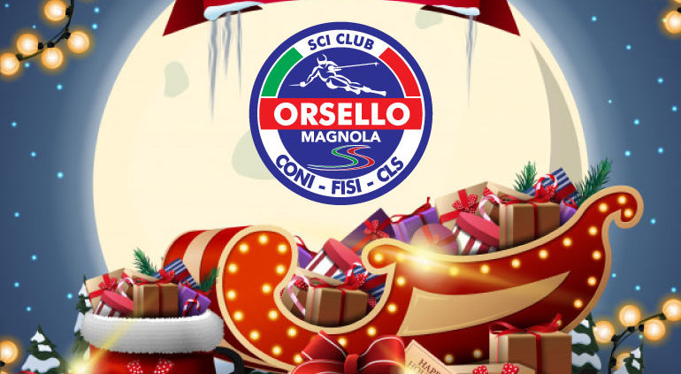Orsello-Auguri-IG (003)