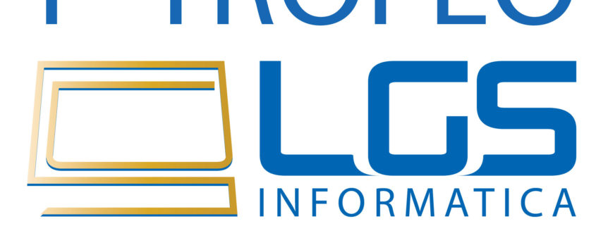 Logo-Trofeo-LGS